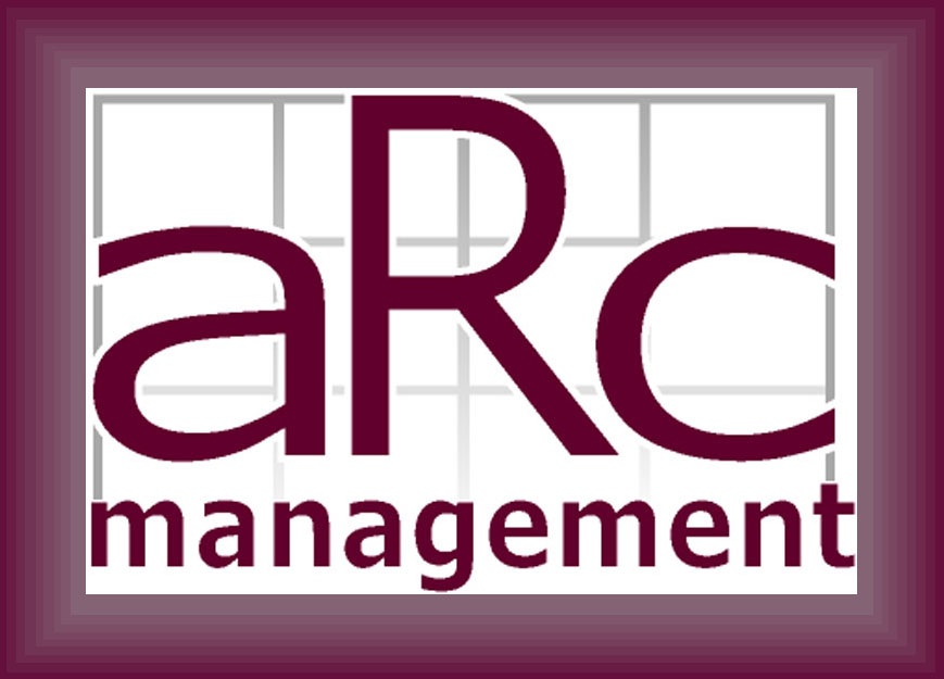 aRc management